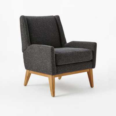 Frankie Chair - West Elm