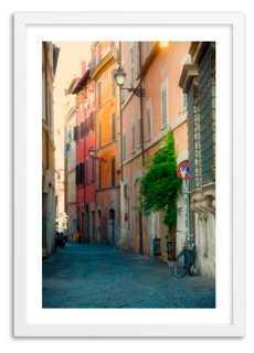 Judith Gigliotti, Hazy Day Italia - One Kings Lane