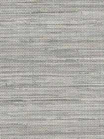Norwall Textures 4 - stevesblindsandwallpaper.com