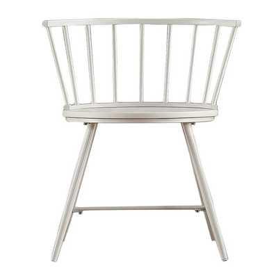 Lydford Wood Side Chair - AllModern