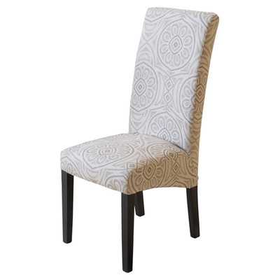 Cassandra Parsons Chair - Wayfair
