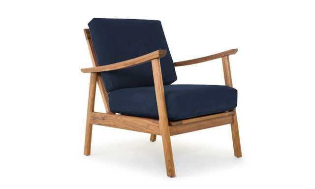 Paley Chair - Joybird