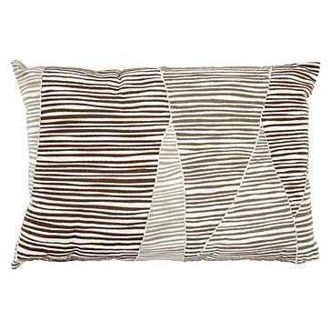 Darlow Pillow - Z Gallerie
