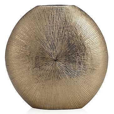 Sol Vase - Z Gallerie