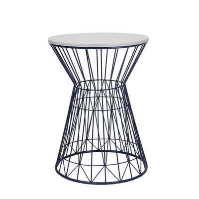Drum End Table - AllModern