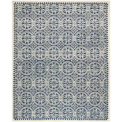 Safavieh Cambridge  Area Rug - Wayfair