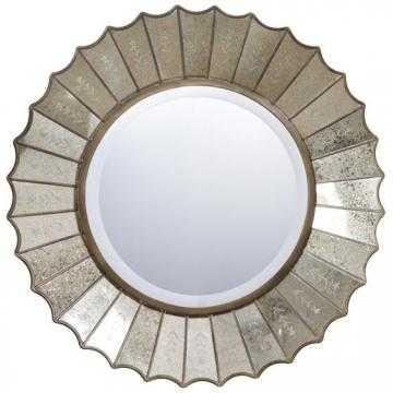 Amberly Mirror - Home Decorators