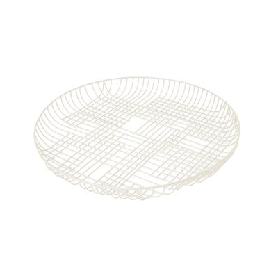 Wire Tray Bone - Domino