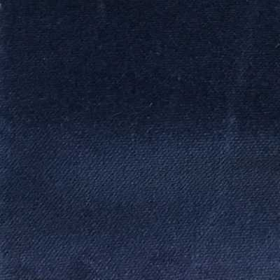 BOWIE - 100% COTTON VELVET UPHOLSTERY FABRIC BY THE YARD - Soul Home