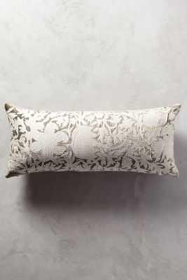 Apolline Pillow - Anthropologie