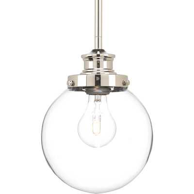 P5067-104 Pendant - progresslighting.com
