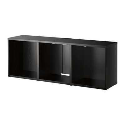 BESTÃ… - Ikea