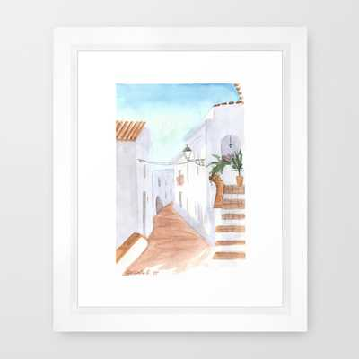 Greece - Society6