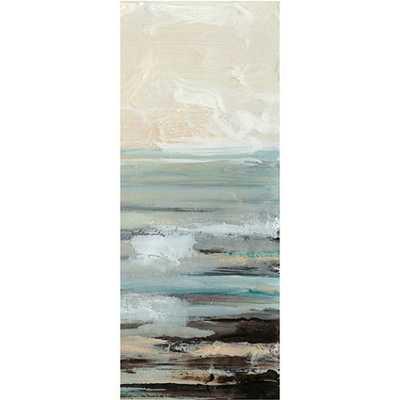 Seaside Escape Art - Print IV - Ballard Designs