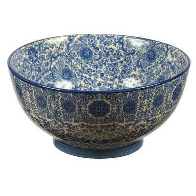 De Chine Decorative Bowl - Wayfair