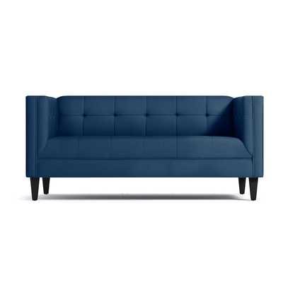 Pacific Apartment Size Sofa From Kyle Schuneman - Apt2B