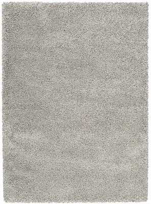 NOURISON · AMORE · AMOR-1 - Rugs Direct