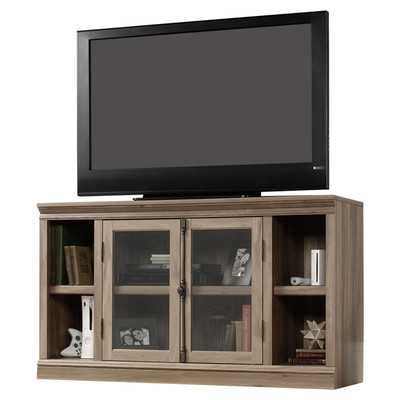 TV Stand by Hokku Designs - Wayfair