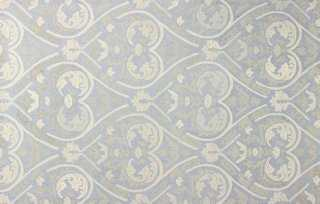 Bourges Rug - One Kings Lane