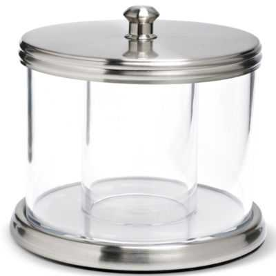 Bromley Covered Jar - JC Penney