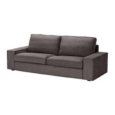 KIVIK Sofa - Ikea