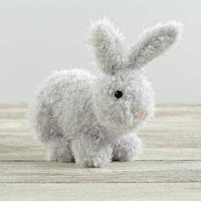 Hoppity Bunny - Land of Nod