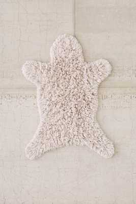 Magical Thinking Wild Things Bath Mat - Urban Outfitters