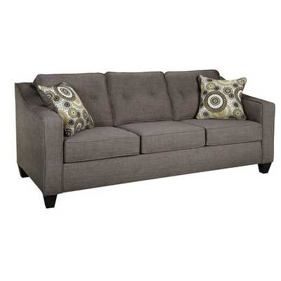 Hartly Sleeper Sofa - AllModern