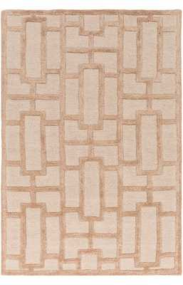 Artistic Weavers Arise Addison Rug - 9' x 13' - Rugs USA