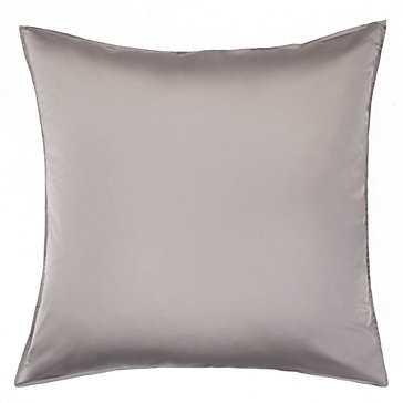 Marquesa Bedding - Euro Shame - Grey - Z Gallerie