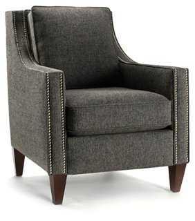 Colleen Chair - One Kings Lane