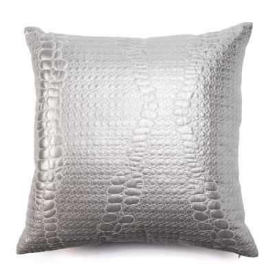 Jennifer Lopez Center Stage Pebble Throw Pillow - Kohl's