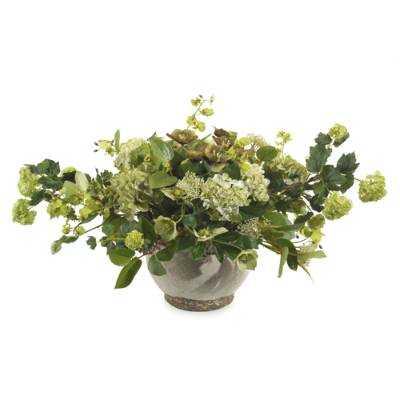 Jubilee Bouquet - Frontgate
