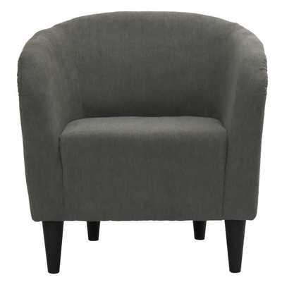 Lilian Club Chair - Wayfair