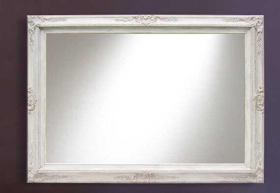 Large Bathroom Mirror - Etsy