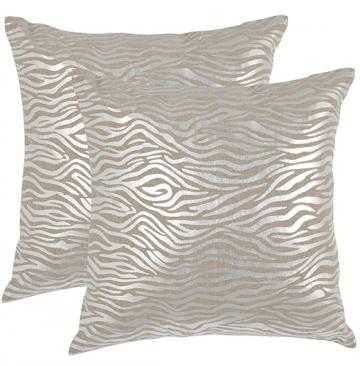 Demi Pillows (set of 2) - Home Decorators