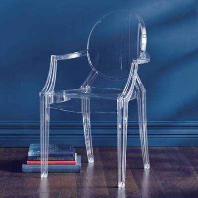 Emma Chair - Grandin Road