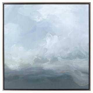 Melissa Van Hise, Mountain Mist II - One Kings Lane