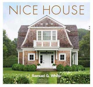 Nice House - One Kings Lane