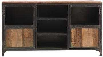 MANCHESTER TV STAND - Home Decorators