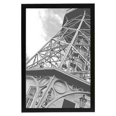 "Room Essentialsâ""¢ Traditional Gallery Frame - Target"