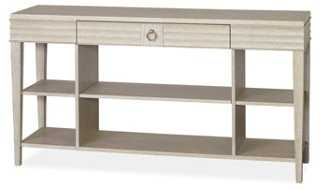 Marica Console - One Kings Lane
