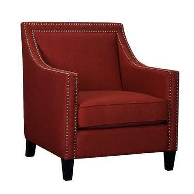 Erica Arm Chair - Wayfair