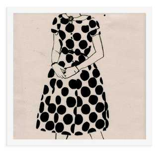 As Collective, '50s Dresses 413 - One Kings Lane