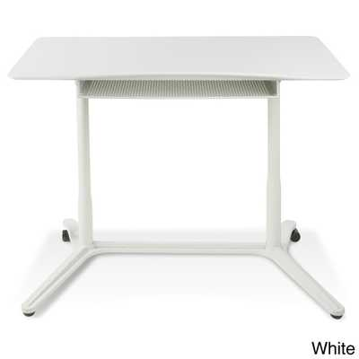 Jesper Office Height-adjustable Standing Desk - Overstock
