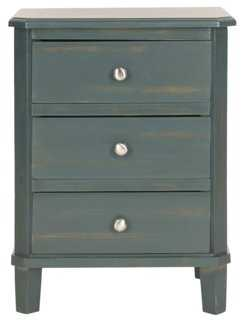 Callie Nightstand - One Kings Lane