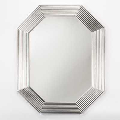 Mirror - Wayfair
