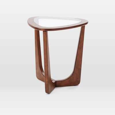 Mitchell Side Table - West Elm
