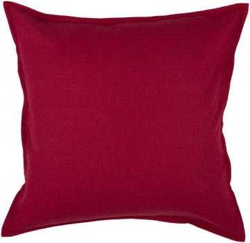 """HARWICH DECORATIVE PILLOW - 20"""" x 20"""" - Insert included - Home Decorators"""