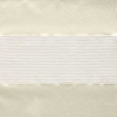 Hotel Collection Woven Cord Quilted Standard Sham - Macys